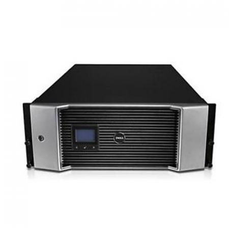 Dell Rackmount 4200W J730N Power Supply