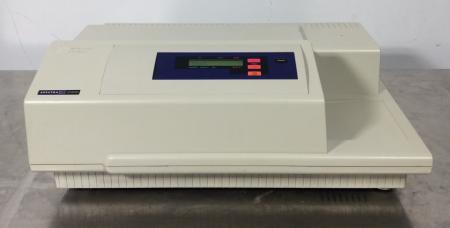 Molecular Devices Spectra Max Gemini Microplate Spectrophotometer