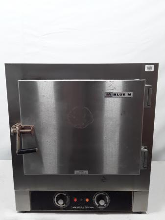 Blue M Electric Stabil Therm Gravity Oven Model OV-18SA