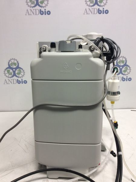 Millipore AFS 8D Water Purification System - 1