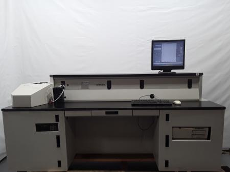 PerSeptive Biosystems Voyager Elite BioSpectrometry Research Station