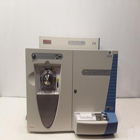 Thermo Electron Corporation LTQ XL | ETD