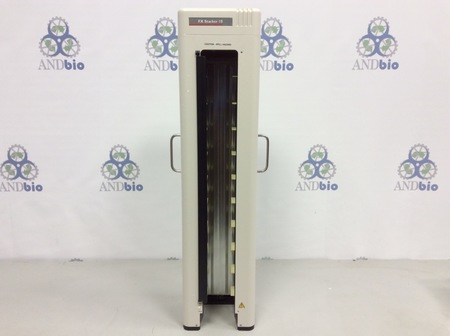 Beckman Coulter - FX Stacker 10 Model 042-00-00295