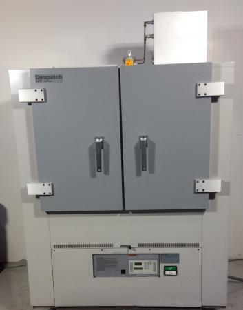 Despatch LFD 2-11-3 Industrial Oven