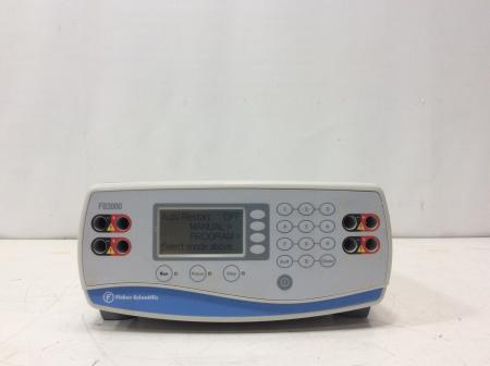 Fisher Scientific FB3000 Electrophoresis Power Supply