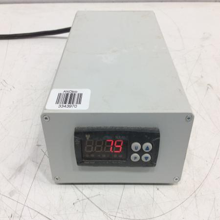 CTC Analytics AG MN 03-01 Peltier Thermostat Power Supply