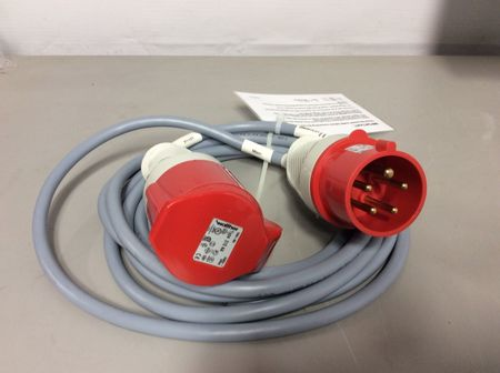 Thermo - Walther Cable