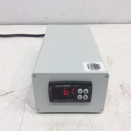 CTC-Analytics AG MN 03-01 Peltier Thermostat Power Supply