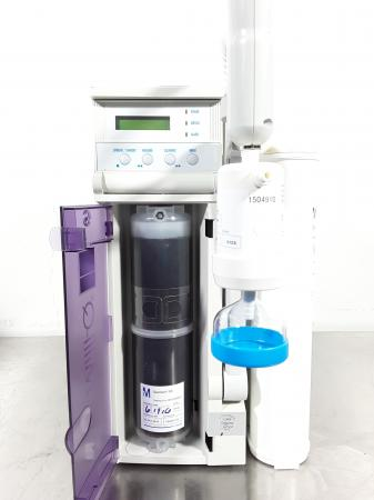 Milli-Q Gradient A10 Water Purification System - 2