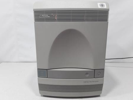 Applied Biosystem 7300 Real-Time PCR System