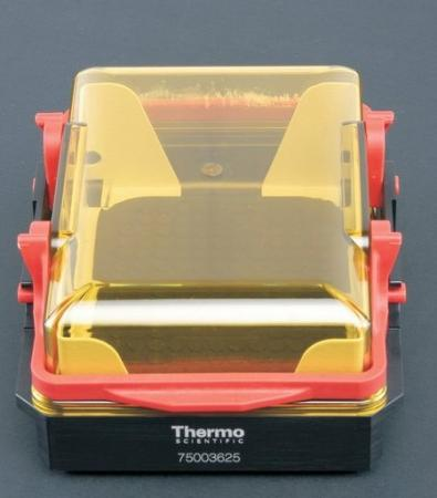 Thermo Microplate Carriers for M-20 Microplate Swinging-Bucket Rotor Pack of 2