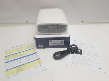 Life Technologies PowerEase 90W Power Supply