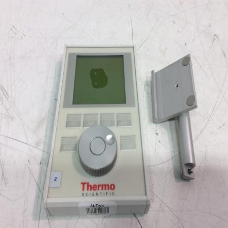 Thermo Scientific CTC Analytics PAL Gameboy Controller MB 01-00A