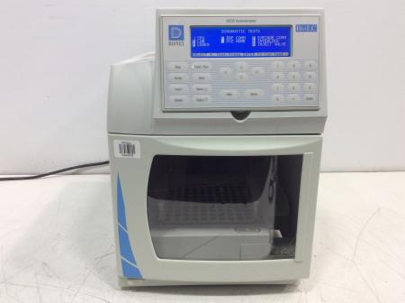 Dionex AS50 Autosampler BioLC LCMS Front end for LTQ