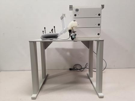 CTC-Analytics AG Autosampler Stack Cooler DW MC04-01 W/ Stand