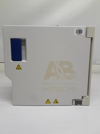 HITACHI Applied Biosystems 3500 Genetic Analyzer 622-0165 Oven Door Assembly