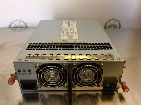 Dell - Switching Power Supply 488W Model D488P-S0
