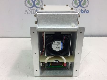 Applied Biosystems ASSY Light Source Discovery P/N 4387394 - 2