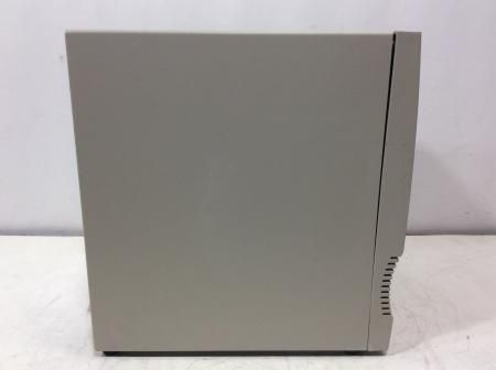 ABI PRISM 7000 Sequence Detection System - 1