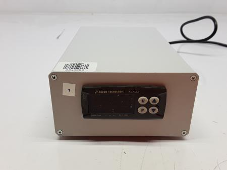 CTC-Analytics AG MN 03-01 Peltier Thermostat Power Supply Controller