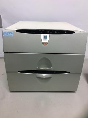 Dionex ICS-3000 Ion Chromatography System ( FOR PARTS )
