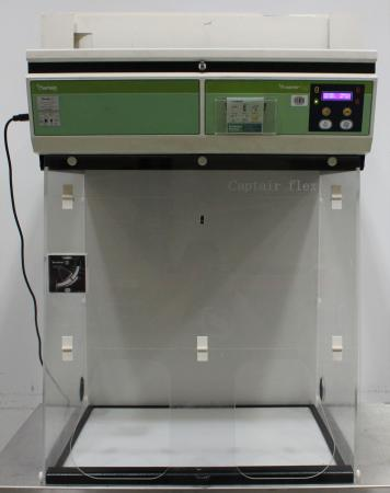 Erlab Captair Flex SD321 Fume Hood