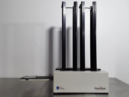 CCS Packard - PlateStak Automated Microplate System Model PSS00021