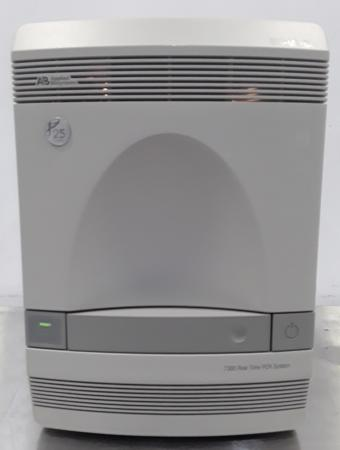 Applied Biosystem 7300 Real Time PCR 4345240