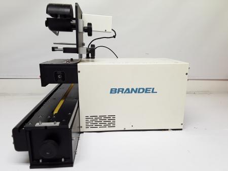 Brandel RS-3000 Fully-Automated Plate Sealer