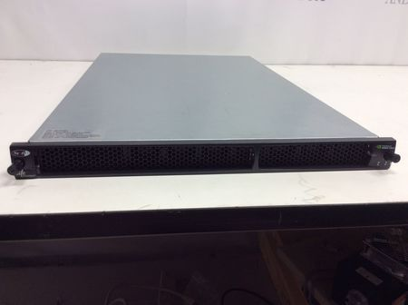 NextIO vCore Express P804 GPU Chassis NEVER USED