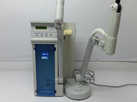 Millipore Gradient A-10 Ultra Pure Water Purifier