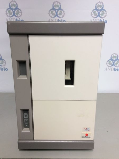 bioMrieux Vitek 32 Microbial Identification System ( FOR PARTS )
