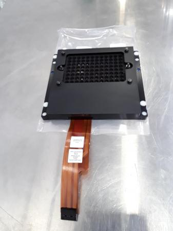 Applied Biosystems 7500 (fast) qPCR Heated Cover 4344490
