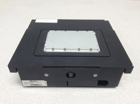 Applied Biosystems 7900HT Microcard Cycler Assembly Block