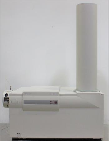 Agilent 6210 G1969a Tof Lc/ms System  PARTS