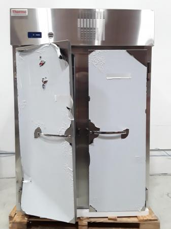 Thermo Scientific Flammable Materials Storage Refrigerator Model 50FREETSA