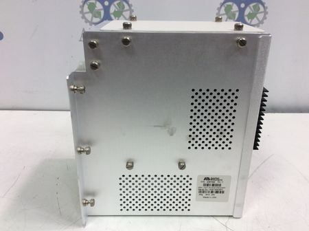 Applied Biosystems ASSY Light Source Discovery P/N 4387394 - 3