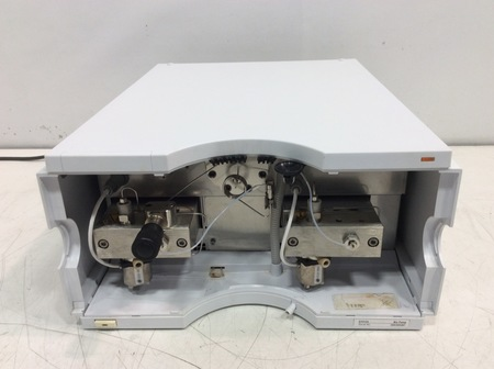 Agilent  G1312A 1100 Series Binary Pump HPLC