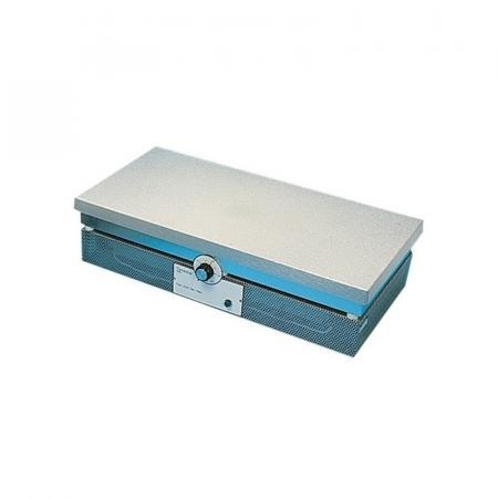 Thermo Scientific HPA2245MQ 2200 Series Large 24x12 Aluminum Top Hot Plate