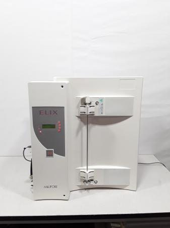 Millipore Elix 20 Water Purification System