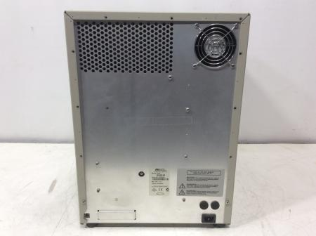 ABI PRISM 7000 Sequence Detection System - 3