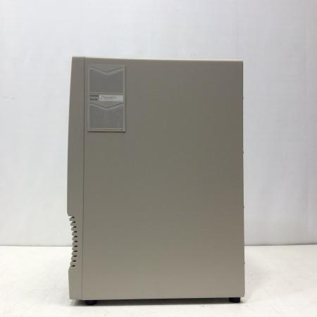 ABI Prism 7000 Sequence Detection System rt-PCR DNA Analyzer - 3