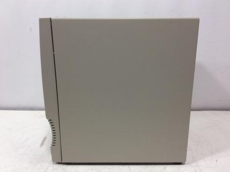 ABI PRISM 7000 Sequence Detection System - 4