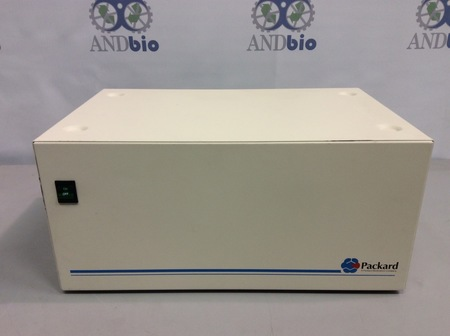 Packard / Perkin Elmer - Model 7400816