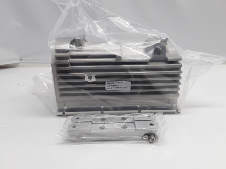 Thermo Fisher Scientific Turbo Housing Part No. 800001775
