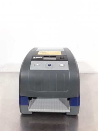 Brandy Label Printer with Auto Cutter