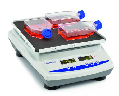 Fisher Scientific Multi-Platform Shaker