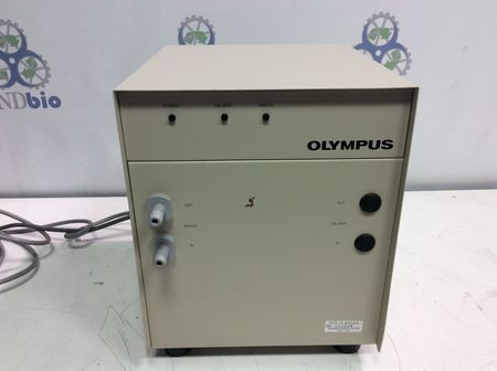 Olympus Optical - AU510-0PC01
