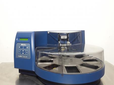 AB  MagMAX Express-96 Deep Well Magnetic Particle Processor