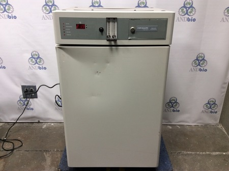 VWR - Co2 Incubator model 2200, Just needs C02 Valve. AS-IS